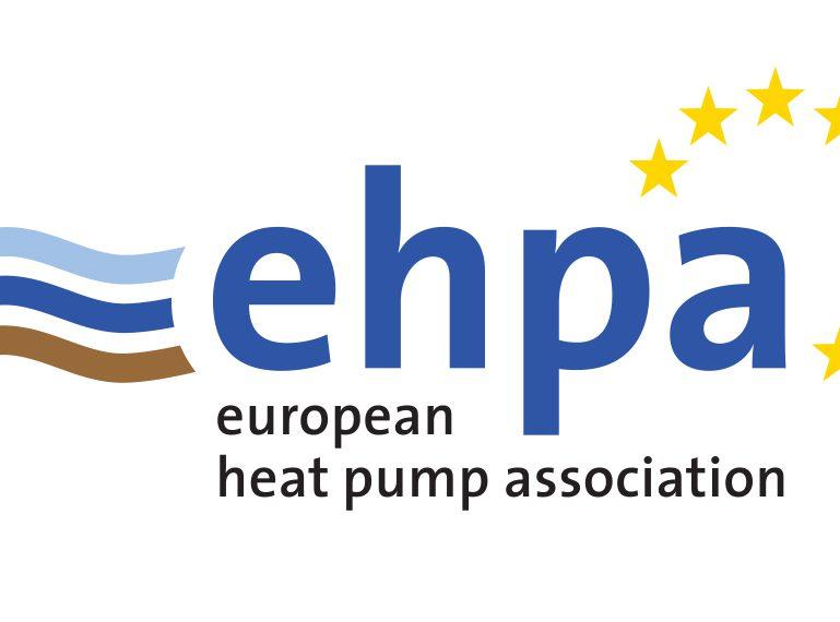 TESY е единствената българска компания член на EHPA