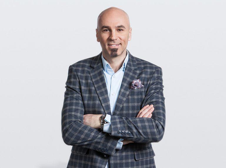 Емануил Тотев: TESY продължава своята географска експанзия