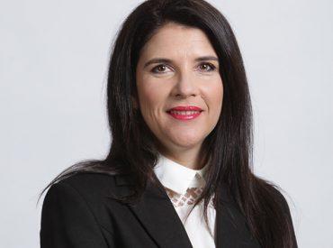 """Таня Пейчинова – Директор """"Човешки ресурси"""" в TESY и член на Българска Асоциация за управление на хора, разказва за възможностите, които форумът предлага, както на младите специалисти, така и на бизнеса. Вижте повече във видеото:"""