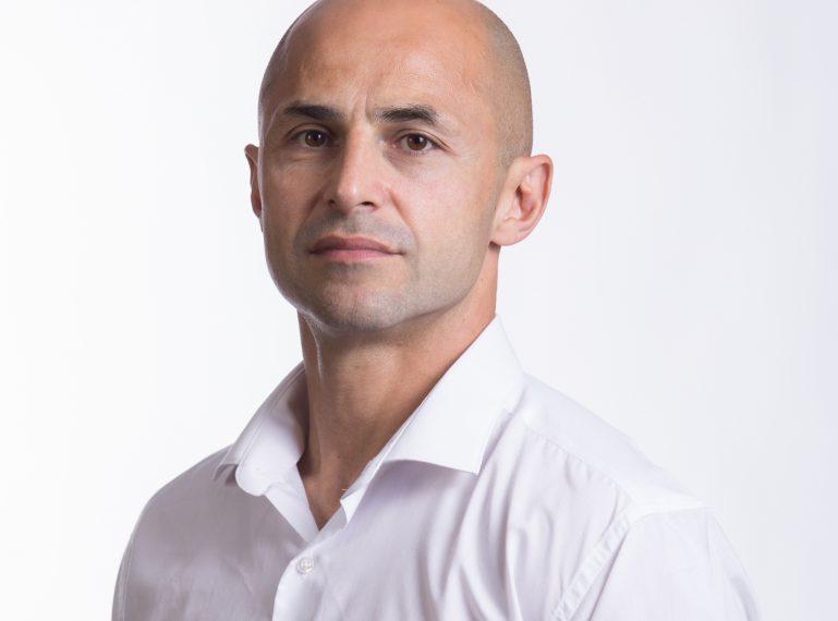 Интервю с Петко Видев – Мениджър Продажби Регион Юг в TESY