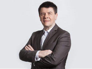 В четвъртото издание на Noblesse Oblige 2019 е представено интервю с Жечко Кюркчиев на тема миналото и бъдещето на ТЕСИ и как служителите на компанията са двигател на нейния успех. Заглавието на темата е: Хора от 12 националности са двигателят на компанията Можете да видите цялото издание тук –https://online.fliphtml5.com/kxejh/zhur/#p=80 Пълното интервю: Г-н Кюркчиев, обичайният въпрос […]